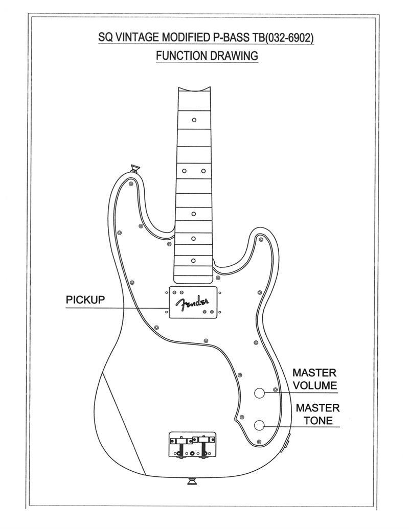 squier telecaster pickup wiring diagram annavernon squier telecaster wiring diagram nilza net