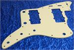 Fender Pickguard, Jazzmaster USA Vintage Series, Mint Green